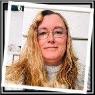 Adult fandom of KEiiNO - Karina Brandt
